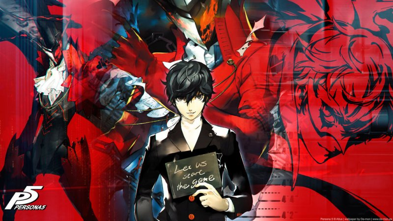 persona_5_wallpaper_2_by_de_monvarela-d8ho6fh