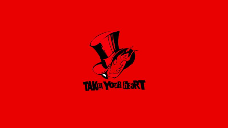 thumb-1920-678024