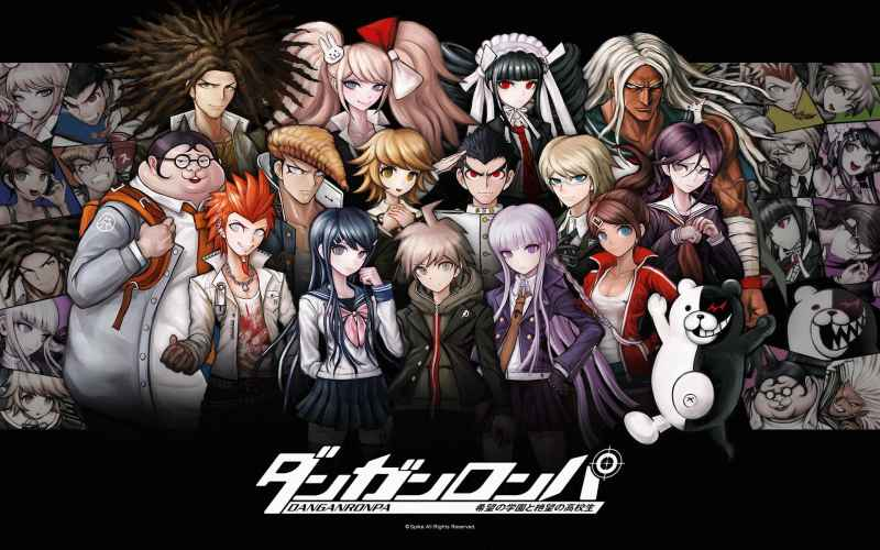 3_Danganronpa-Trigger-Happy-Havoc.jpg