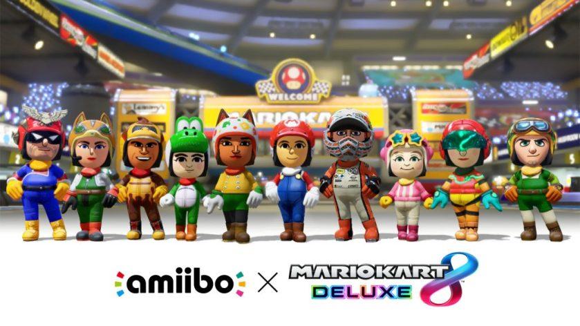 amiibo-Mario-Kart-1--1024x576