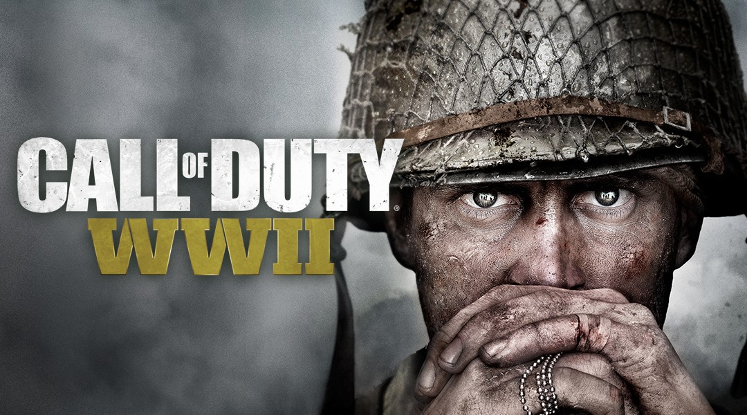 WWII didn't start on D-Day, and neither should Call of Duty