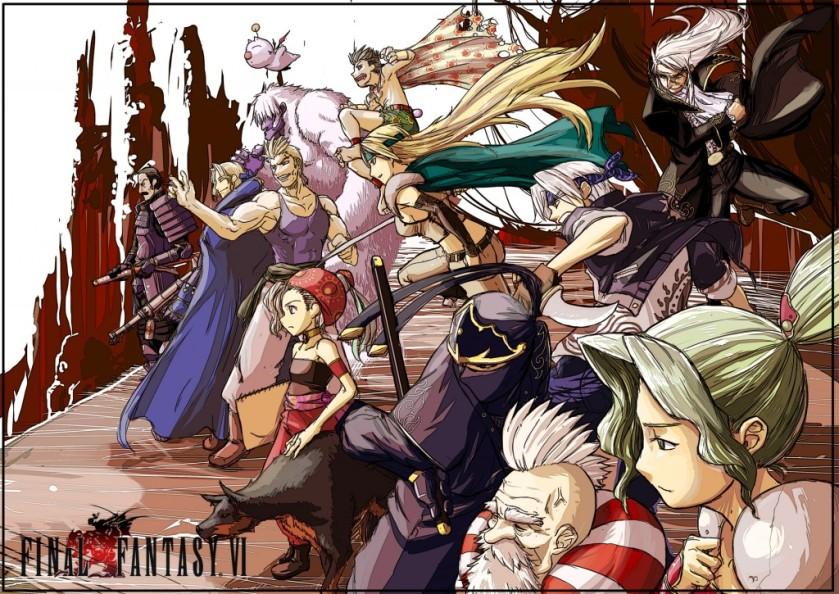Final.Fantasy.VI_.full_.1359222-1024x725.jpg