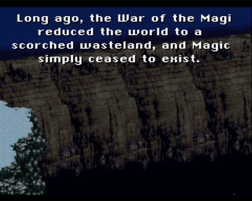 gameplay01.jpg