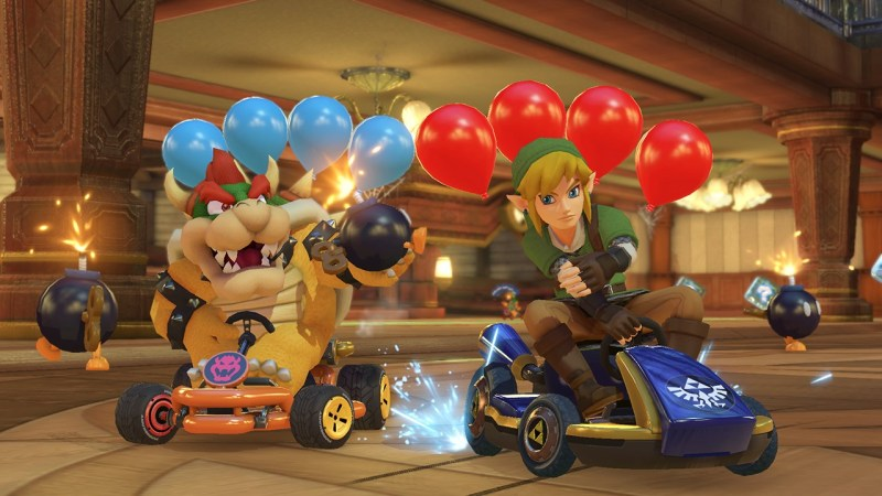 Mario-Kart-8-Deluxe-Shot-(5).jpg