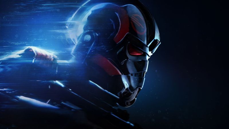 star-wars-battlefront-II-deluxe-edition-preorder_pdp_3840x2160_en_WW