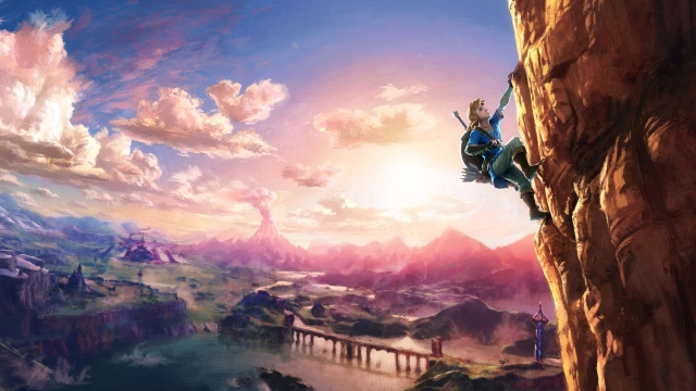 the_legend_of_zelda_breath_of_the_wild_2017-HD (1).jpg