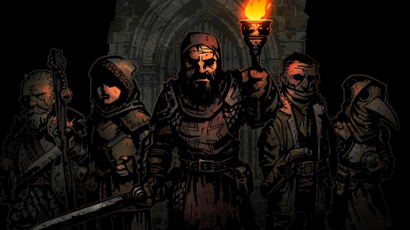 darkestdungeon1280jpg-19c48c_1280w