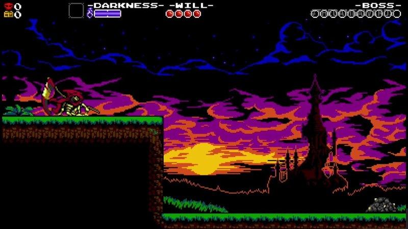 Shovel-Knight-Specter-of-Torment-PS4