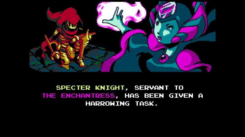 shovel_knight_specter_of_torment-3663368