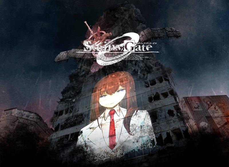 SteinsGate-0-game-visual-1