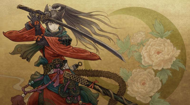 stormblood-samurai.png