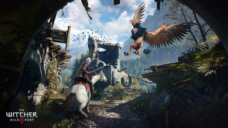 the-witcher-3-wild-hunt-5