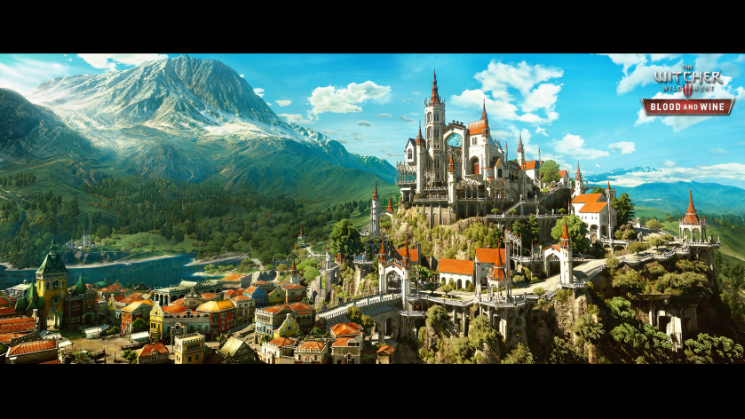 witcher-3-wild-hunt-blood-and-wine-sc1png-19b91c.png