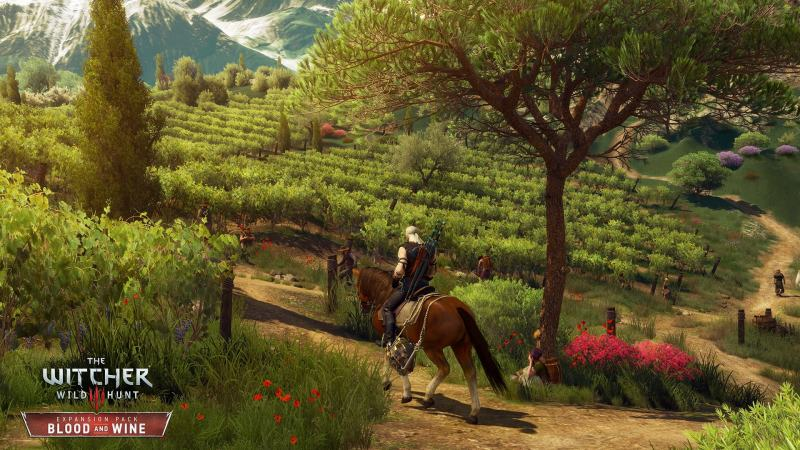 13_The-Witcher-3-Wild-Hunt-Blood-and-Wine.jpg