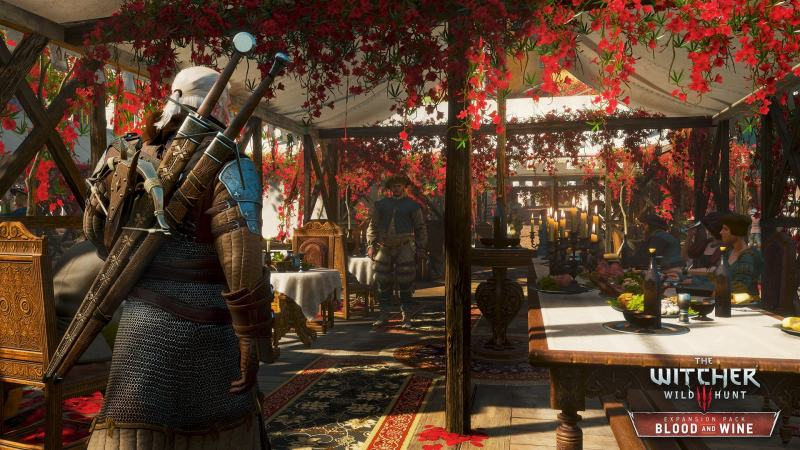 9_The-Witcher-3-Wild-Hunt-Blood-and-Wine