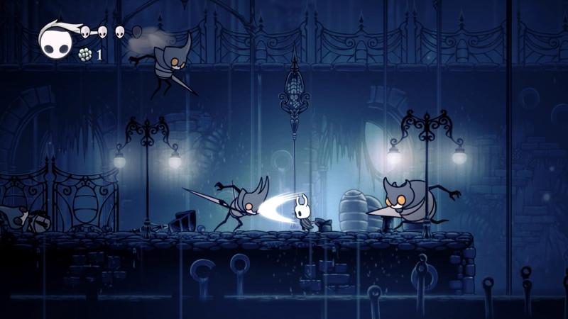 Hollow-Knight-Gameplay.jpg